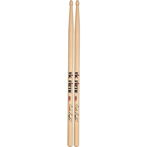 Vic Firth Carter Beauford Signature Series Drum Sticks