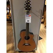Breedlove Cascade C25CRE Concert Acoustic Electric Guitar