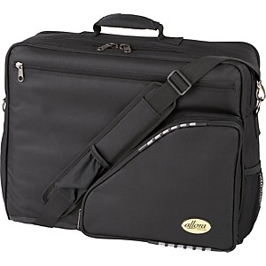 Allora Case Cover for Double Clarinet Case by Allora