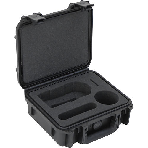SKB Case Molded For Zoom H4N
