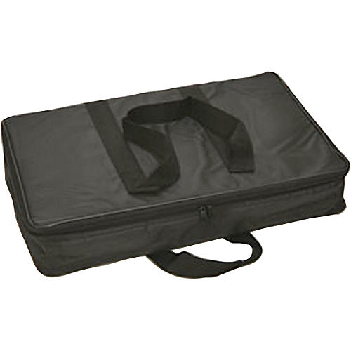 Kids Play Case for 20-Note Handbells
