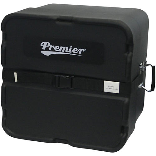 Premier Case for Snare Drum (Indoor and Outdoor)-thumbnail