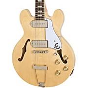 Casino Coupe Hollowbody Electric Guitar