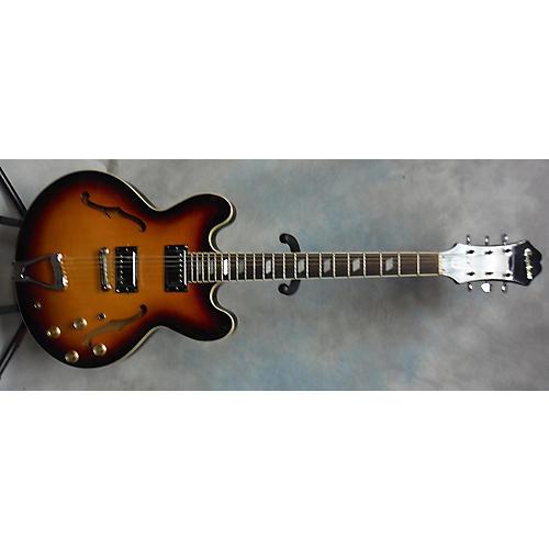 epiphone casino guitar center