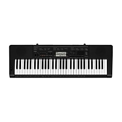 Casio CTK-3200 61-Key Portable Keyboard (CTK-3200)