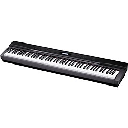 Casio Privia PX-330 88-Key Digital Keyboard (PX330)