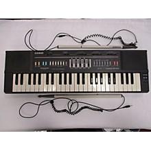 Casio Casiotone Mt-205 Keyboard Workstation
