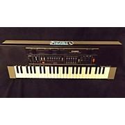 Casio Casiotone Mt-210 Portable Keyboard