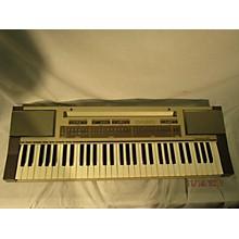 Casio Casitone 610 Portable Keyboard