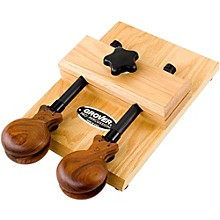 Grover Pro Castanet Mounting Frame