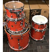 Gretsch Drums Catalina Anniversary Drum Kit