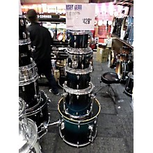 Gretsch Drums Catalina Ash Drum Kit