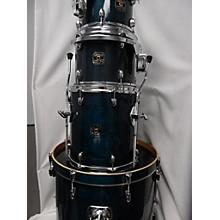 Gretsch Drums Catalina BIRCH Drum Kit
