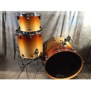 Gretsch Drums Catalina Birch Drum Kit