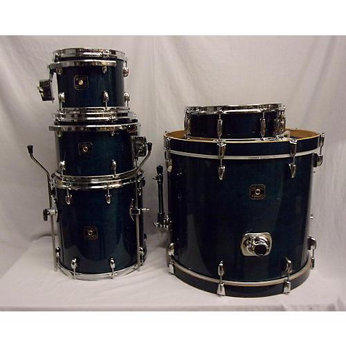 Gretsch Drums Catalina Birch Drum Kit-thumbnail