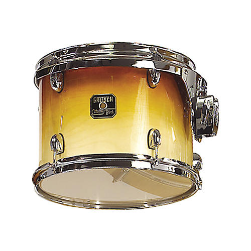 Gretsch Drums Catalina Birch Mounted Tom-thumbnail