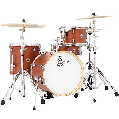Gretsch Drums Catalina Club 3-Piece Shell Pack-thumbnail