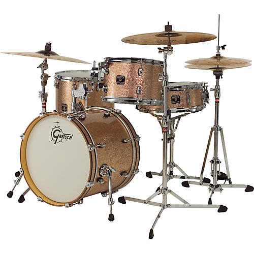 Gretsch Drums Catalina Club