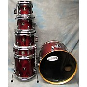 Gretsch Drums Catalina Club Birch Drum Kit