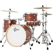"Catalina Club Classic 4-Piece Shell Pack with 20"" Bass Drum"