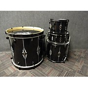 Gretsch Drums Catalina Club Drum Kit
