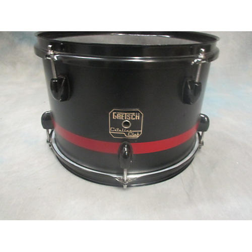 Gretsch Drums Catalina Club Drum Kit Black/Red