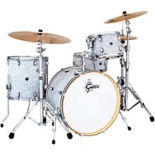 Gretsch Drums Catalina Club GC Anniversary 4-Piece Shell Pack