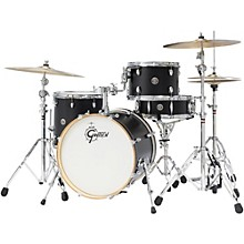 """Gretsch Drums Catalina Club Jazz 4-Piece Shell Pack with 18"""" Bass Drum"""