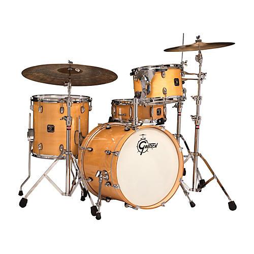 Gretsch Drums Catalina Club Jazz 4-Piece with 18