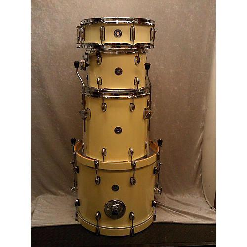 Gretsch Drums Catalina Club Jazz Series Drum Kit-thumbnail