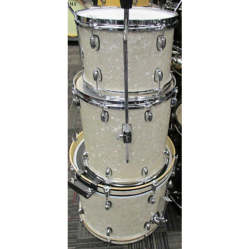 Gretsch Drums Catalina Club Jazz Series Drum Kit-thumbnail