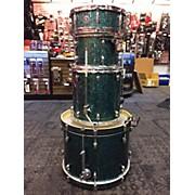 Catalina Club Jazz Series Drum Kit