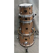 Gretsch Drums Catalina Club Jazz Series Drum Kit