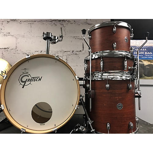 gretsch drum serial dating Information on gretsch serial note whether the paper tags with the serial number are on the inside or outside and if the drum gretsch drums serial dating.