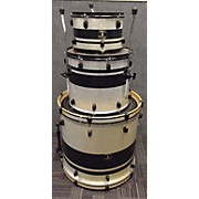 Gretsch Drums Catalina Club Mod Drum Kit