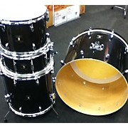 Gretsch Drums Catalina Club Rock Drum Kit