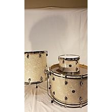 Gretsch Drums Catalina Club Rock Drum Kit