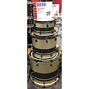 Gretsch Drums Catalina Club Series Drum Kit