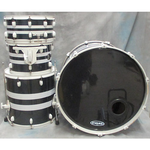 Gretsch Drums Catalina Club Series With 24
