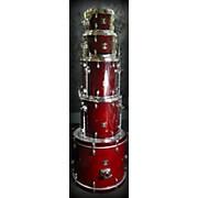Catalina Drum Kit