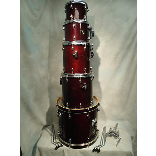 Gretsch Drums Catalina Drum Kit-thumbnail