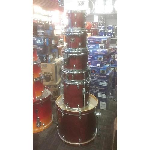 Gretsch Drums Catalina Drum Kit-thumbnail