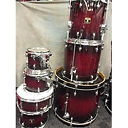 Gretsch Drums Catalina Drum Kit