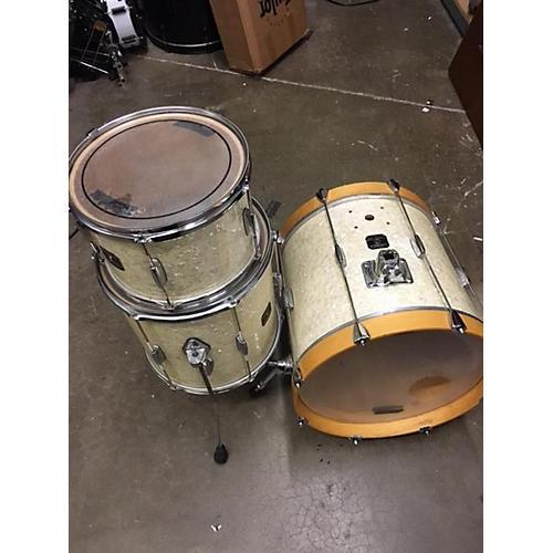 Gretsch Drums Catalina Elite Drum Kit