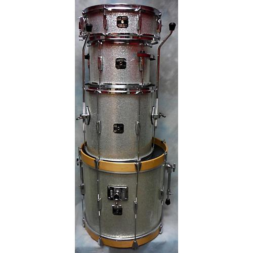 Gretsch Drums Catalina Elite (club Jazz) Drum Kit