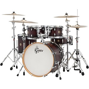 Gretsch Drums Catalina Maple 5-Piece Shell Pack with 20 inch Bass Drum