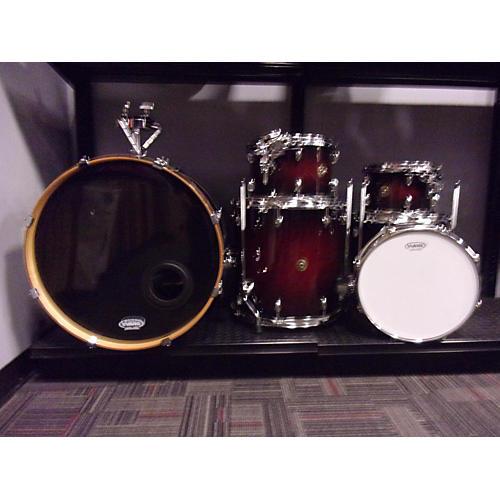 Gretsch Drums Catalina Maple 7 Piece Drum Kit