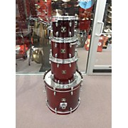 Gretsch Drums Catalina Maple Acoustic Drum Pack