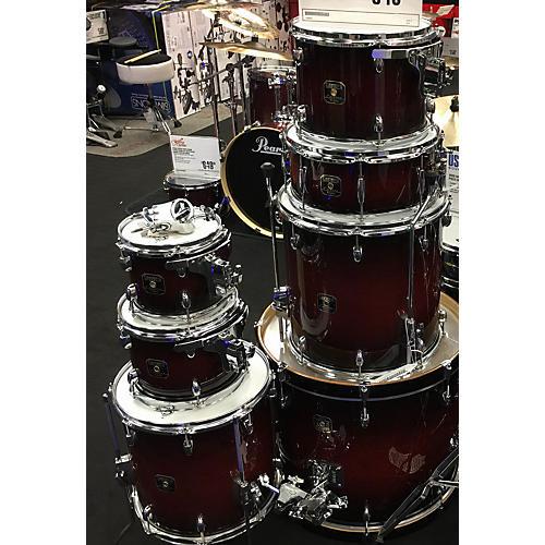 Gretsch Drums Catalina Maple Drum Kit-thumbnail