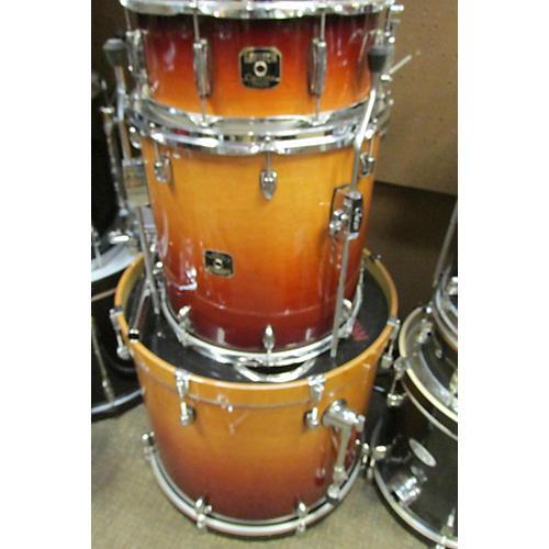 Gretsch Guitars Catalina Maple Drum Kit